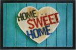 mömax Wels Fußmatte Home Sweet Home ca.40x60cm