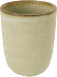 Kaffeebecher Sahara aus Keramik ca. 300ml
