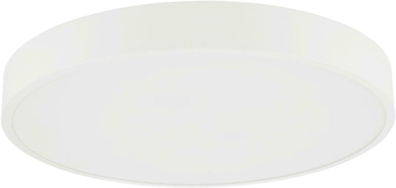 LED-Deckenleuchte Emina max. 36 Watt Deckenlampe