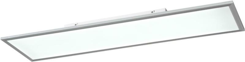 LED-Deckenleuchte Deren max. 36 Watt Deckenlampe