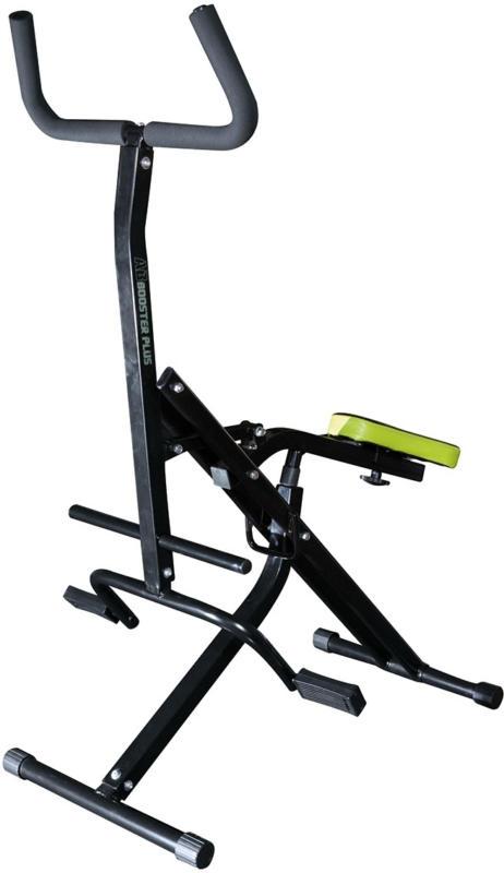 Gymform AB Booster Plus