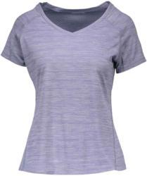 Columbia T-Shirt femme Zero Rules -