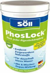 """""""PhosLock"""", 1 kg 1 kg"""