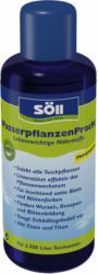"""""""WasserpflanzenPracht"""", 250 ml 250 ml"""