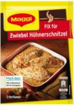 BILLA PLUS MAGGI Fix für Zwiebel-Hühnerschnitzel