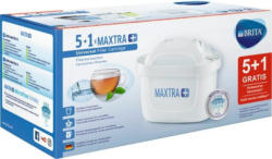 Brita Maxtra+ Filterkartusche