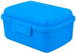 Snackbox klein