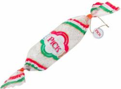 Pick Ungarische Mini Salami