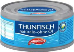 Saupiquet Thunfisch Stücke