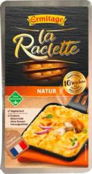 Ermitage Raclette Scheiben