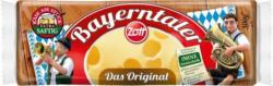 Zott Bayerntaler Das Original