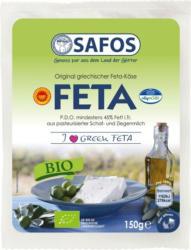 Safos Bio Feta