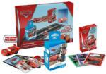 Möbelix Kartenspielset Disney Pixar Cars