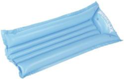 Luftmatratze Doris Blau 183x69 cm