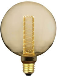 LED-Leuchtmittel Acrli max. 4 Watt