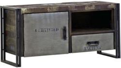 Tv-Element 120/60/45 cm