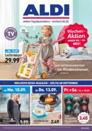Aldi Nord Prohn Aktuelle Angebote Im Prospekt Marktjagd
