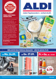 Aldi Nord Borken Aktuelle Angebote Im Prospekt Marktjagd