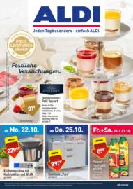 Aldi Nord Nünchritz Aktuelle Angebote Im Prospekt Marktjagd