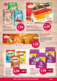 Kuchen Aktuelle Angebote In Husum Marktjagd