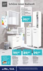 Lampe Aktuelle Angebote In Zweibrücken Marktjagd