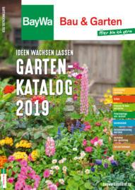 Aktuelle Gartenmöbel Angebote Und Prospekte Im Baumarkt