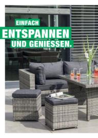 Tisch Aktuelle Angebote In Nürnberg Marktjagd