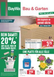 Möbel As Filialen Offenburg öffnungszeiten Adressen Marktjagd