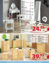 t ren aktuelle angebote in b nde marktjagd. Black Bedroom Furniture Sets. Home Design Ideas