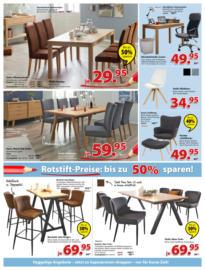 Esstisch Aktuelle Angebote In Berlin Marktjagd