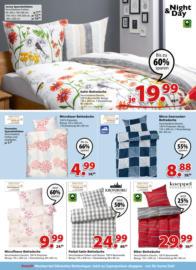 Bettwäsche Aktuelle Angebote In Köln Marktjagd