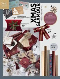 Weihnachtsdeko Aktuelle Angebote In Mannheim Marktjagd