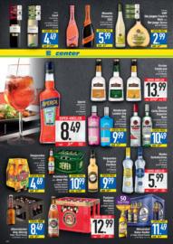 Desperados Aktuelle Angebote In Konstanz Marktjagd