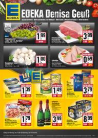 Edeka Meiningen Aktuelle Angebote Im Prospekt Marktjagd
