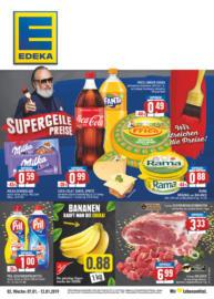 Edeka Lichtenau Aktuelle Angebote Im Prospekt Marktjagd