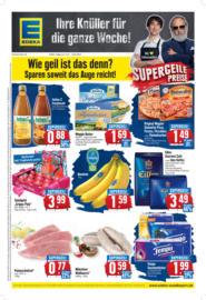 Edeka Passau Aktuelle Angebote Im Prospekt Marktjagd