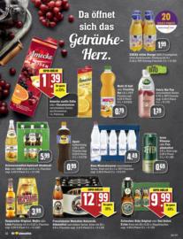 Desperados Aktuelle Angebote In Ohringen Marktjagd