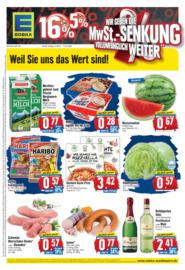 Real Heidenheim Angebote