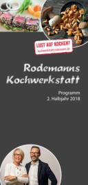 Einrichtungshaus Bochum angebote aus dem einrichtungshaus rodemann bochum prospekt