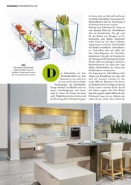 Küchenmöbel Aktuelle Angebote In Düsseldorf Marktjagd