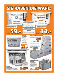 Baumarkt Merseburg karton angebote in merseburg