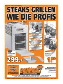 Baumarkt Regensburg globus baumarkt filialen regensburg öffnungszeiten adressen