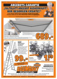 Baumarkt Neuss globus baumarkt filialen neuss öffnungszeiten adressen