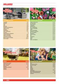 Auflagenbox Aktuelle Angebote In Essen Marktjagd