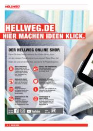 Sitzsack Aktuelle Angebote In Darmstadt Marktjagd