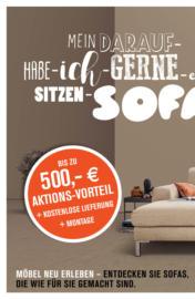 Teppich Kibek Filialen Hamburg Offnungszeiten Adressen Marktjagd