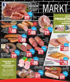 Leberwurst: Aktuelle Angebote in Karlsruhe - Marktjagd
