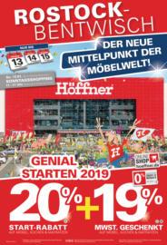 Hagebau Filialen Wolfsburg Offnungszeiten Adressen Marktjagd