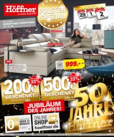 toom baumarkt ahrensburg beimoorweg 17b filialinfos. Black Bedroom Furniture Sets. Home Design Ideas