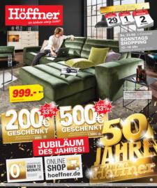 Wohnlandschaft Aktuelle Angebote In Lubeck Marktjagd